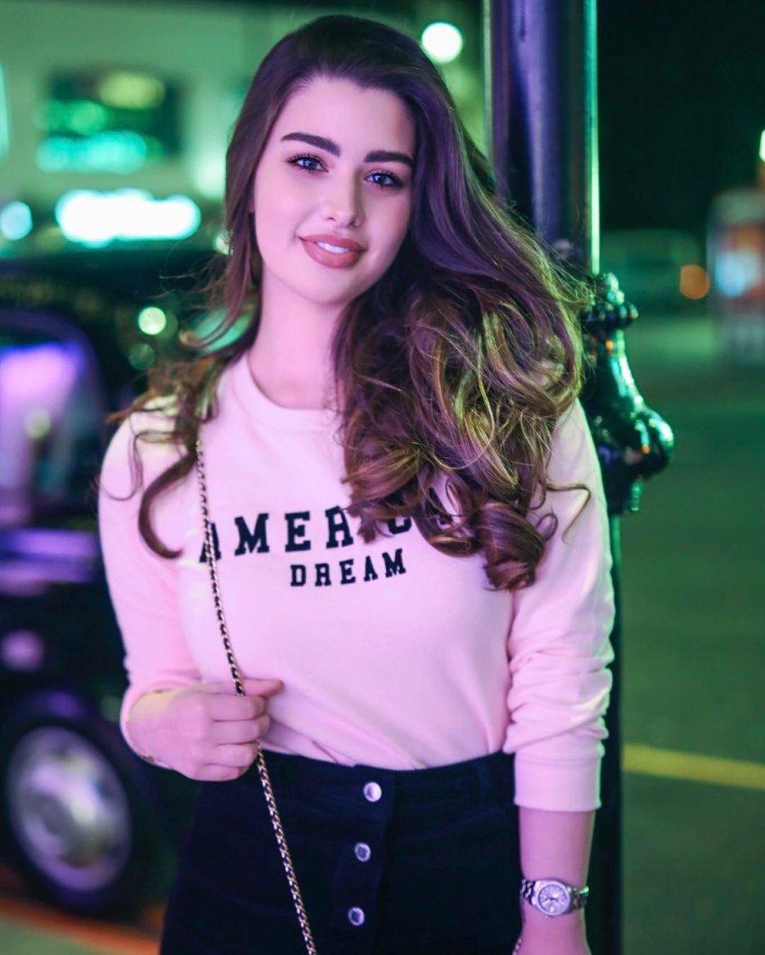 صورة احلى بنات 2019 , بنات جميلة