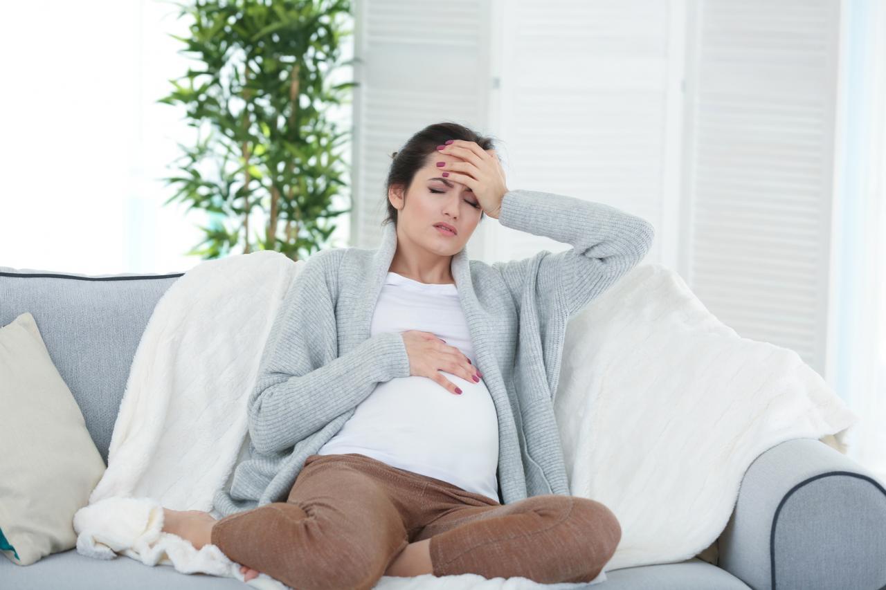 صور اضطرابات الجهاز الهضمي , حقائق لا تعرفها عن الجهاز الهضمي