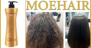صور انواع فرد الشعر , اعرفي طرق فرد الشعر