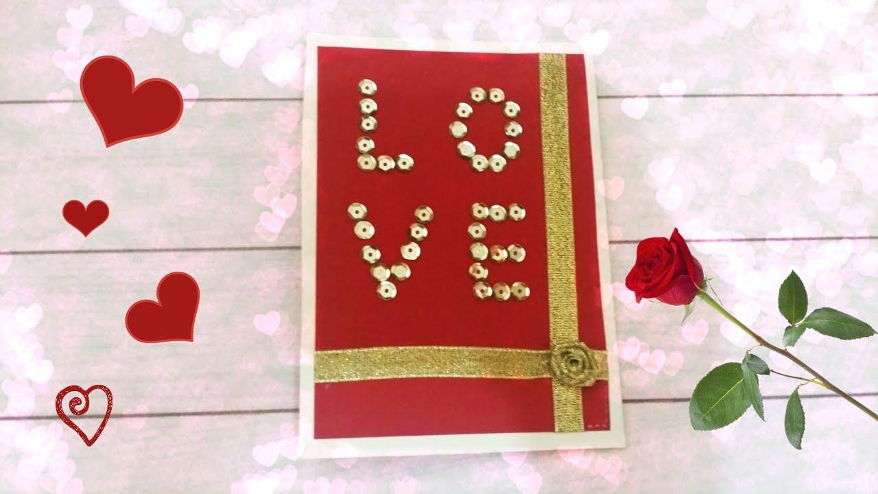 صورة كيف تصنع هدية من الورق , اسهل واسرع الهدايا 3562 4