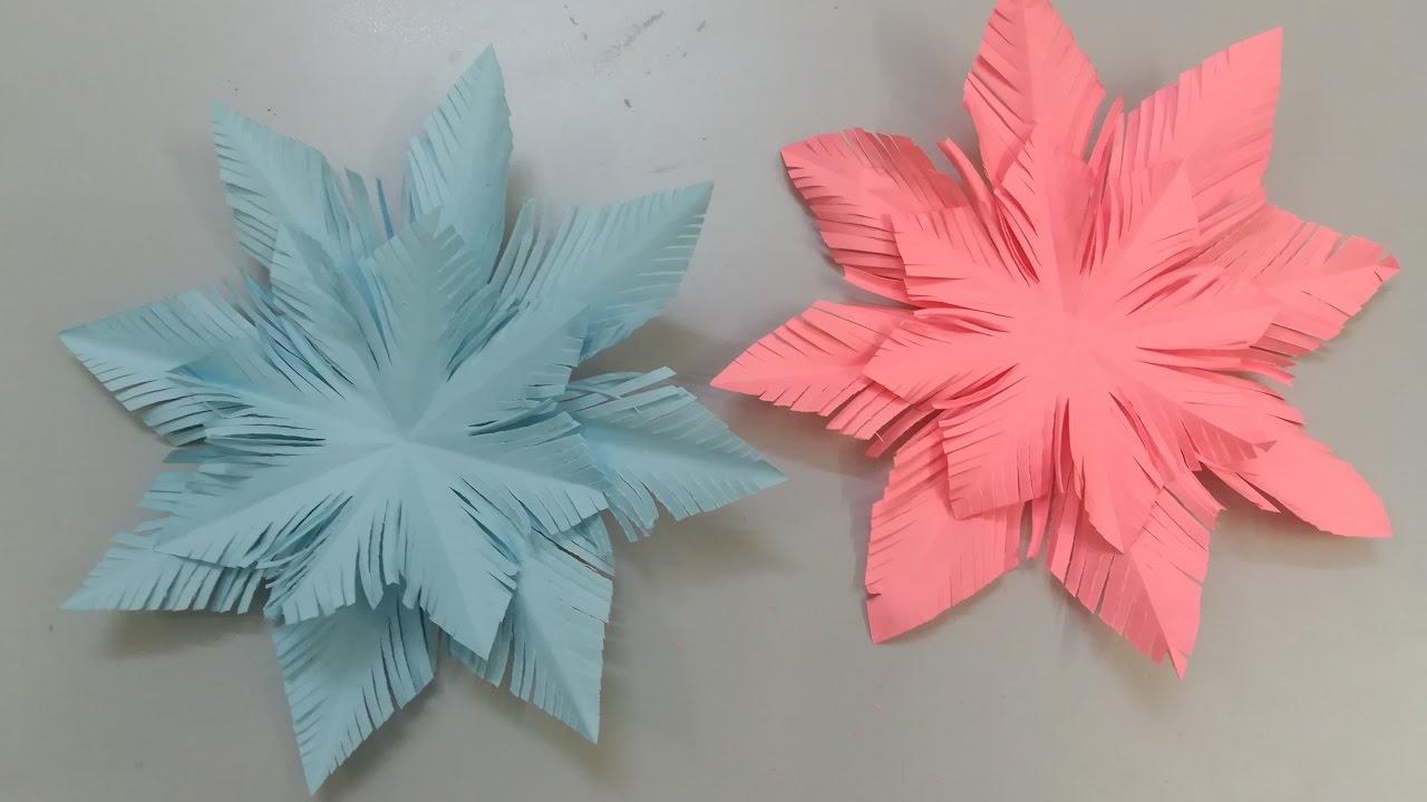 صورة كيف تصنع هدية من الورق , اسهل واسرع الهدايا 3562 9