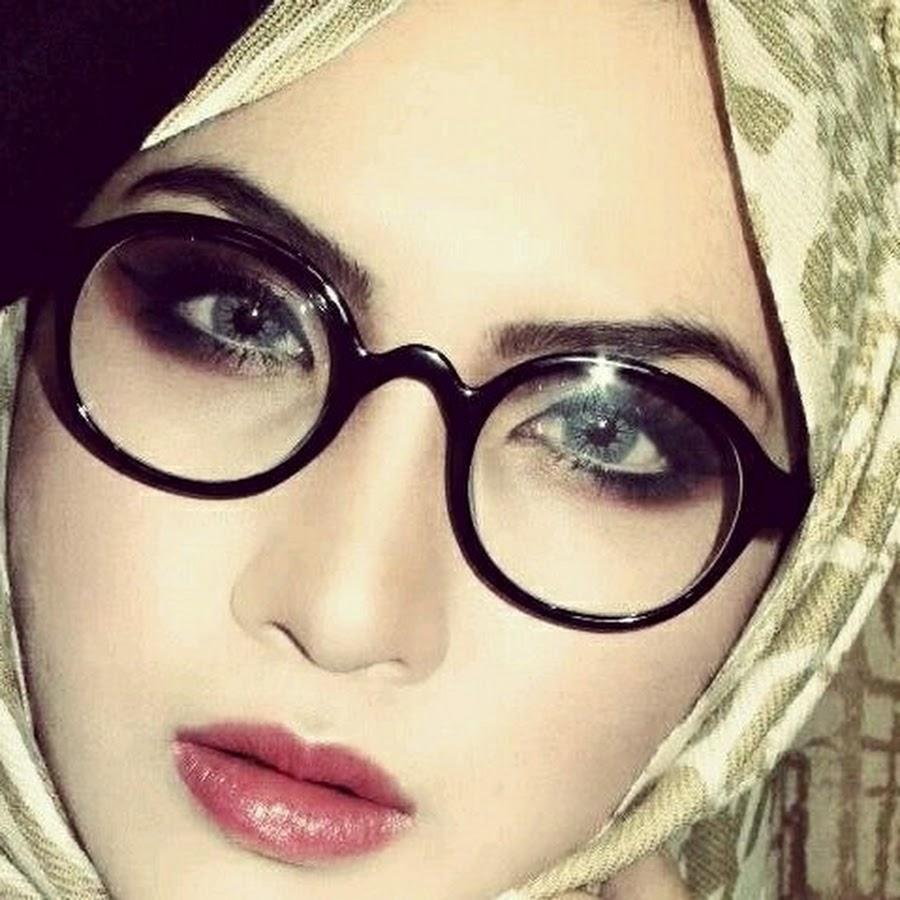صورة حجابي سر جمالي , محجبات جميلات