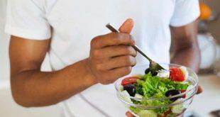 صورة رجيم الكرش للرجال , اجعل جسمك رياضيا
