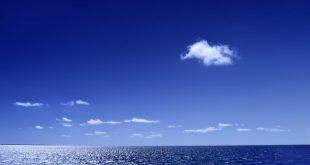 صورة لماذا مياه البحر مالحة , اسرار خفية