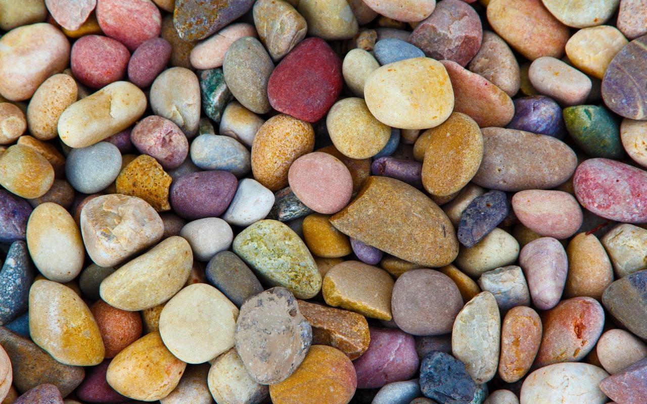 صورة بحث عن انواع الصخور , السبب الرئيسى فى تكوين الارض