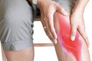 صورة اسباب الام المفاصل , مرض العظام المزمن