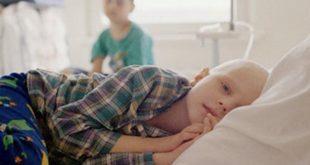 صورة اضرار العلاج الكيماوى , معاناة ما بعد السرطان