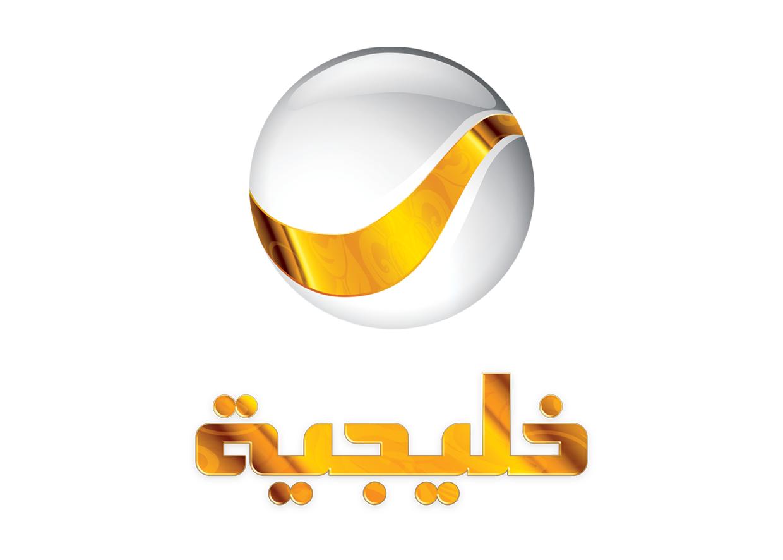 صورة تردد روتانا خليجيه , تردد اهم القنوات