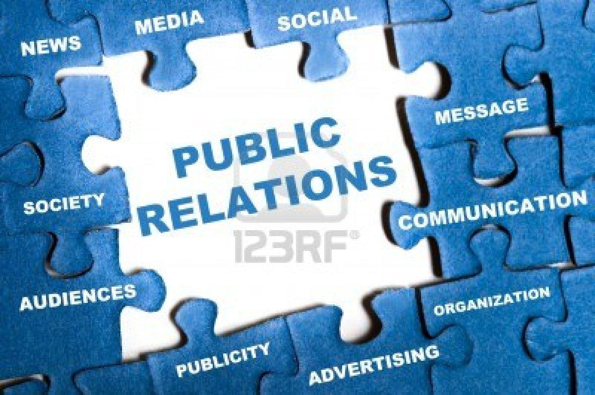 صورة ما هي العلاقات العامه , اهم مصطلحات العلاقة العامة