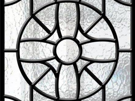 صورة تصميمات رسم على الزجاج , رسومات على الزجاج جبارة