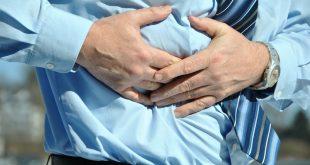 صورة اعراض الزائده واسبابها , خطورة الزائدة واعراضها