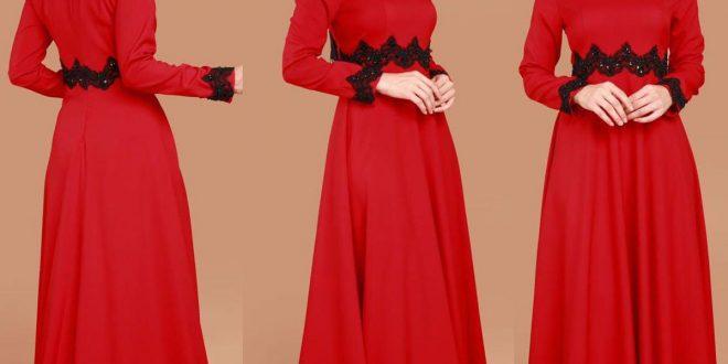 صورة ملابس تركية نسائية , اجمل الملابس التركية