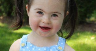 صورة صور اطفال شخصيه , اجمل اطفال العالم