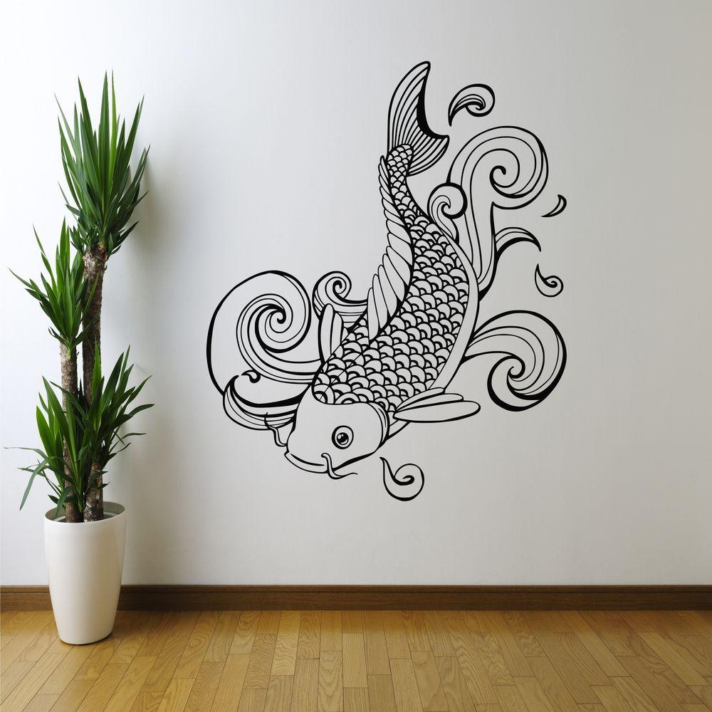 صورة رسومات حائط لغرف النوم , لتزين غرف النوم باجمل الرسومات 2251 2