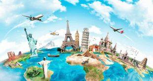 تفسير رؤيا السفر , تاويل السفر في المنام