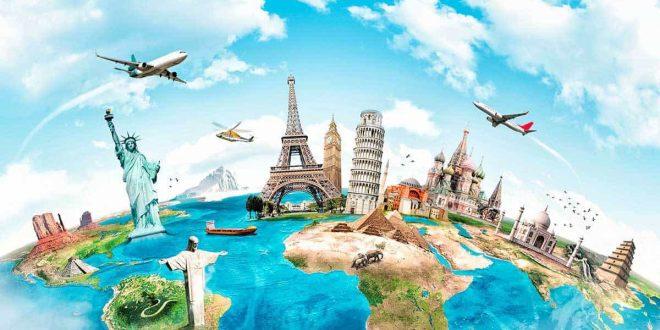 صورة تفسير رؤيا السفر , تاويل السفر في المنام