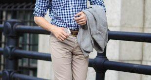 صورة ملابس رجالى كلاسيك , اشيك الملابس الكلاسيكية