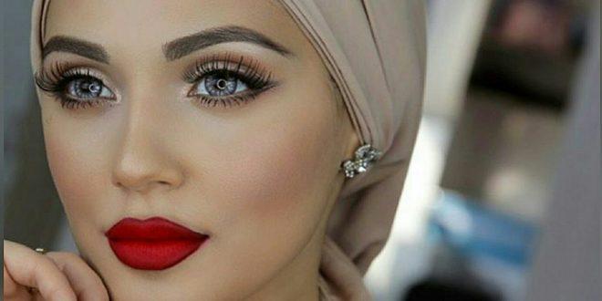 صورة بنات جميلات الخليج , اجمل البنات الخليجيات