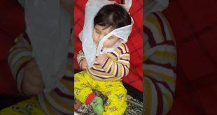 صورة منوم طبيعي للاطفال الرضع , تخلصي من سهر البيبي باسهل طريقة
