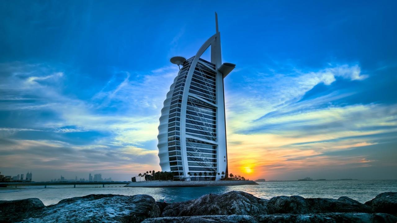 صورة اجمل 10 اماكن سياحية في العالم , مشكلة مصيفك حلها عندنا
