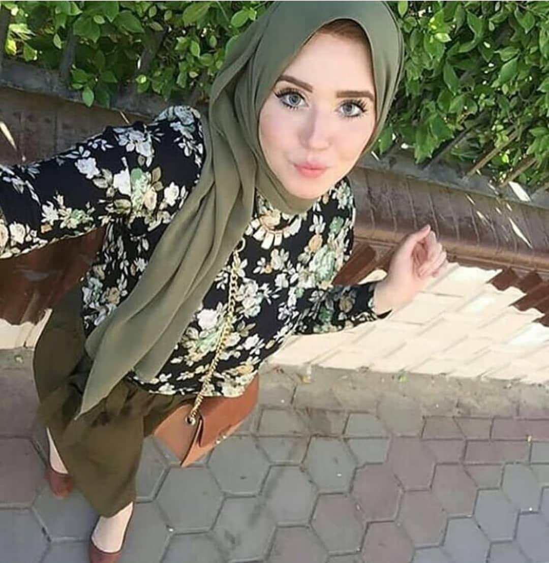 صورة صور مزز مراهقات , اجمل بنات في سن المراهقة 2466 5