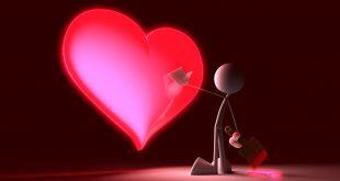 كلمات حب للزوج المسافر , كلام في حب الزوج يجنن