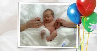 صورة رسائل تهنئة بمولودة , اجمل رسائل تهاني المولود
