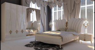 صورة صور غرف نوم تركي , اجمل الغرف التركي