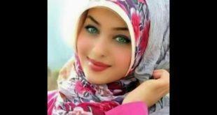صورة اجمل نساء لعالم , جميلات العالم الراقيات