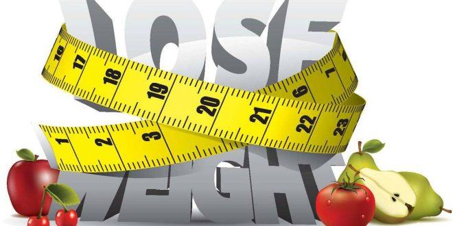 صورة كيف انقص وزني , انسف الدهون وتخلص من الوزن الزائد