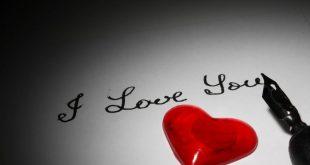 صورة رمزيات حب رومانسية , كلمات تذيب القلب من الرومانسية