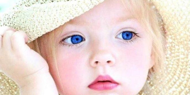 صورة طفلات امريكيات كيوت , امريكيات صغيرات فى منتهى البراءة والرقة