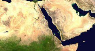 صورة اسم البحر الاحمر قديما , اسم غريب للبحر