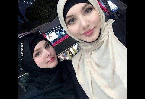 صورة صور عن بنات جميلات , افضل صور جميلات العالم