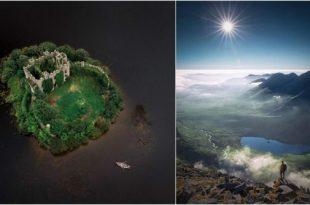 صورة اجمل صور في العالم 2019 , شاهد اغرب صور فى العالم
