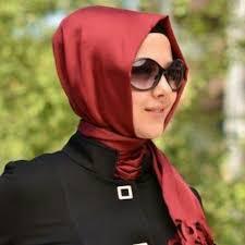 صورة صور بنات اتراك محجبات , شوف جمال التركيات بالحجاب