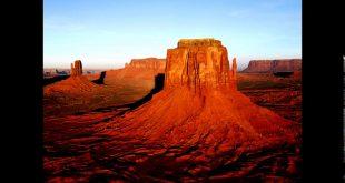 صورة الله على جمال المناظر الطبيعية فى الجزائر وهم , مناظر خلابة في الجزائر