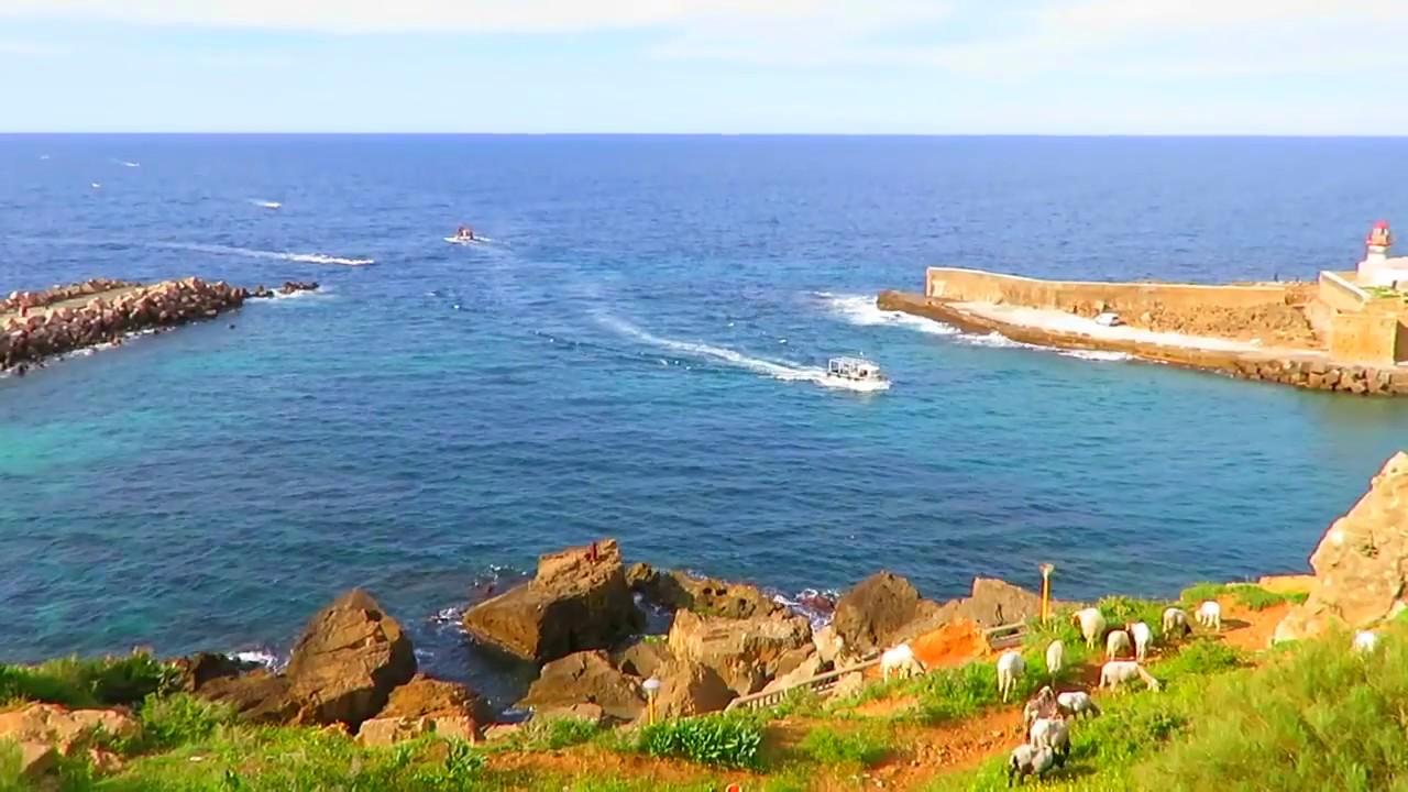صورة الله على جمال المناظر الطبيعية فى الجزائر وهم , مناظر خلابة في الجزائر 272 2