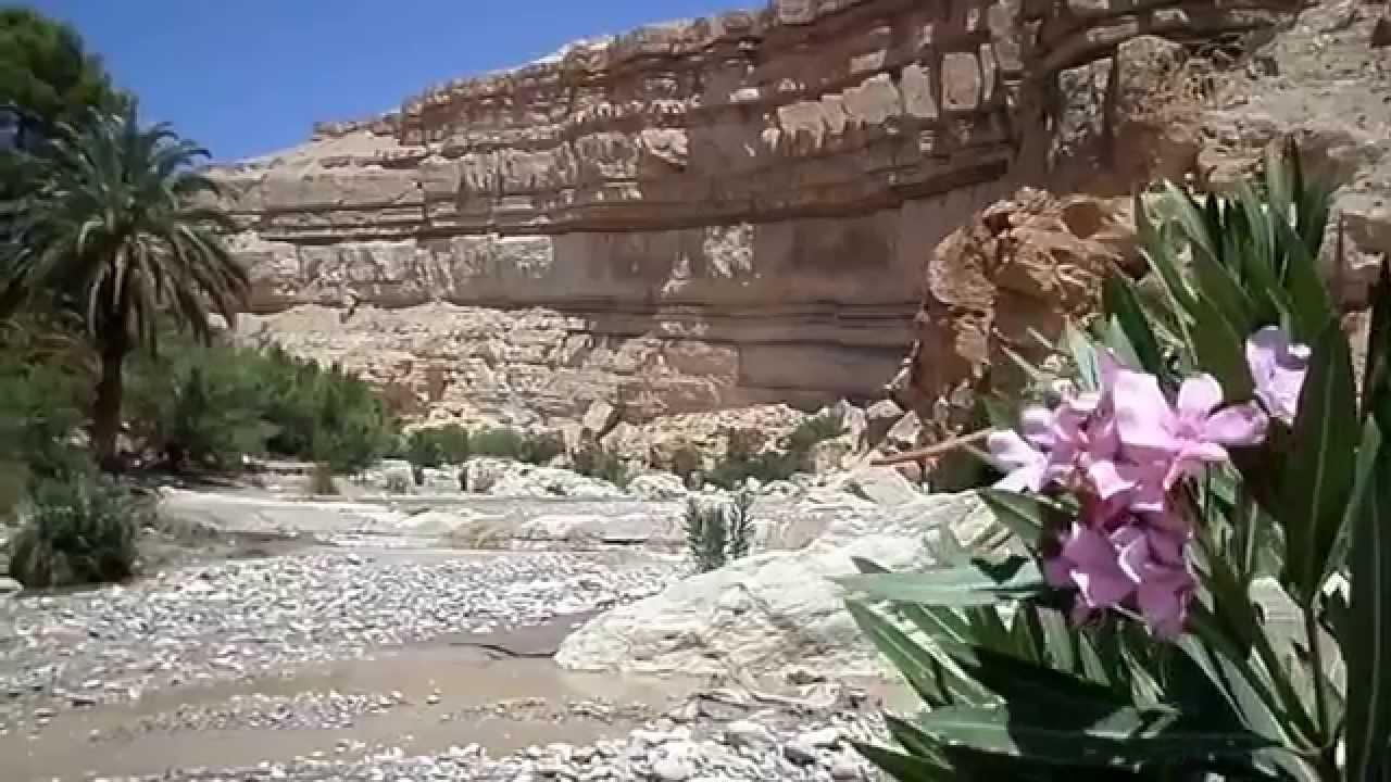 صورة الله على جمال المناظر الطبيعية فى الجزائر وهم , مناظر خلابة في الجزائر 272 6
