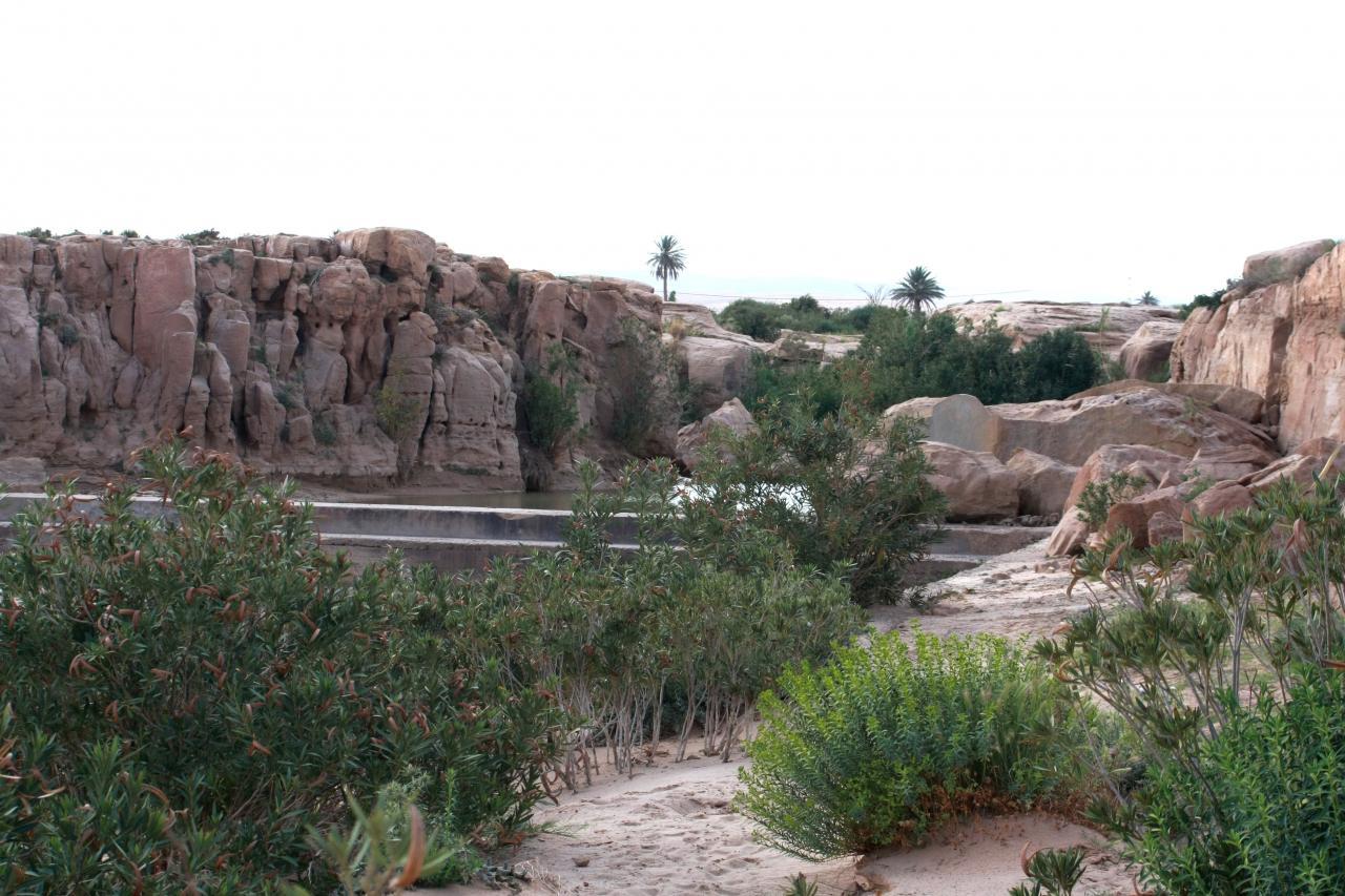 صورة الله على جمال المناظر الطبيعية فى الجزائر وهم , مناظر خلابة في الجزائر 272 9