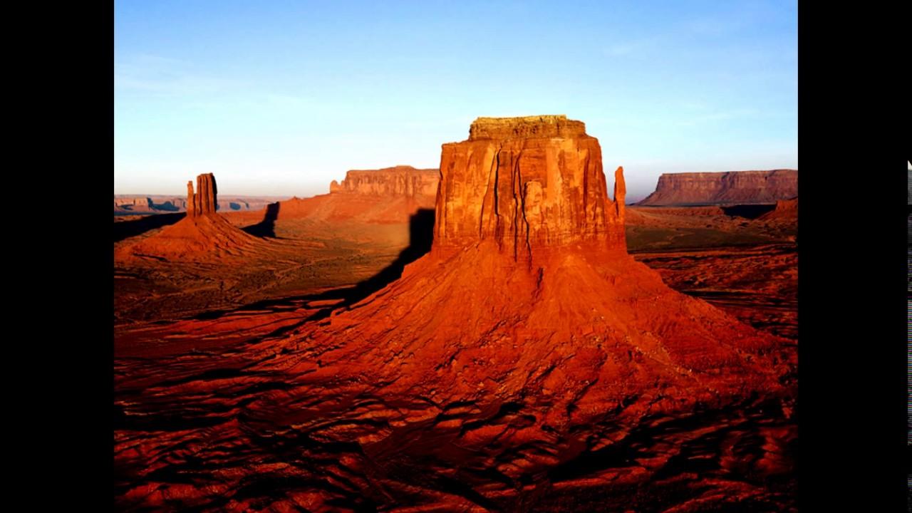 صورة الله على جمال المناظر الطبيعية فى الجزائر وهم , مناظر خلابة في الجزائر 272