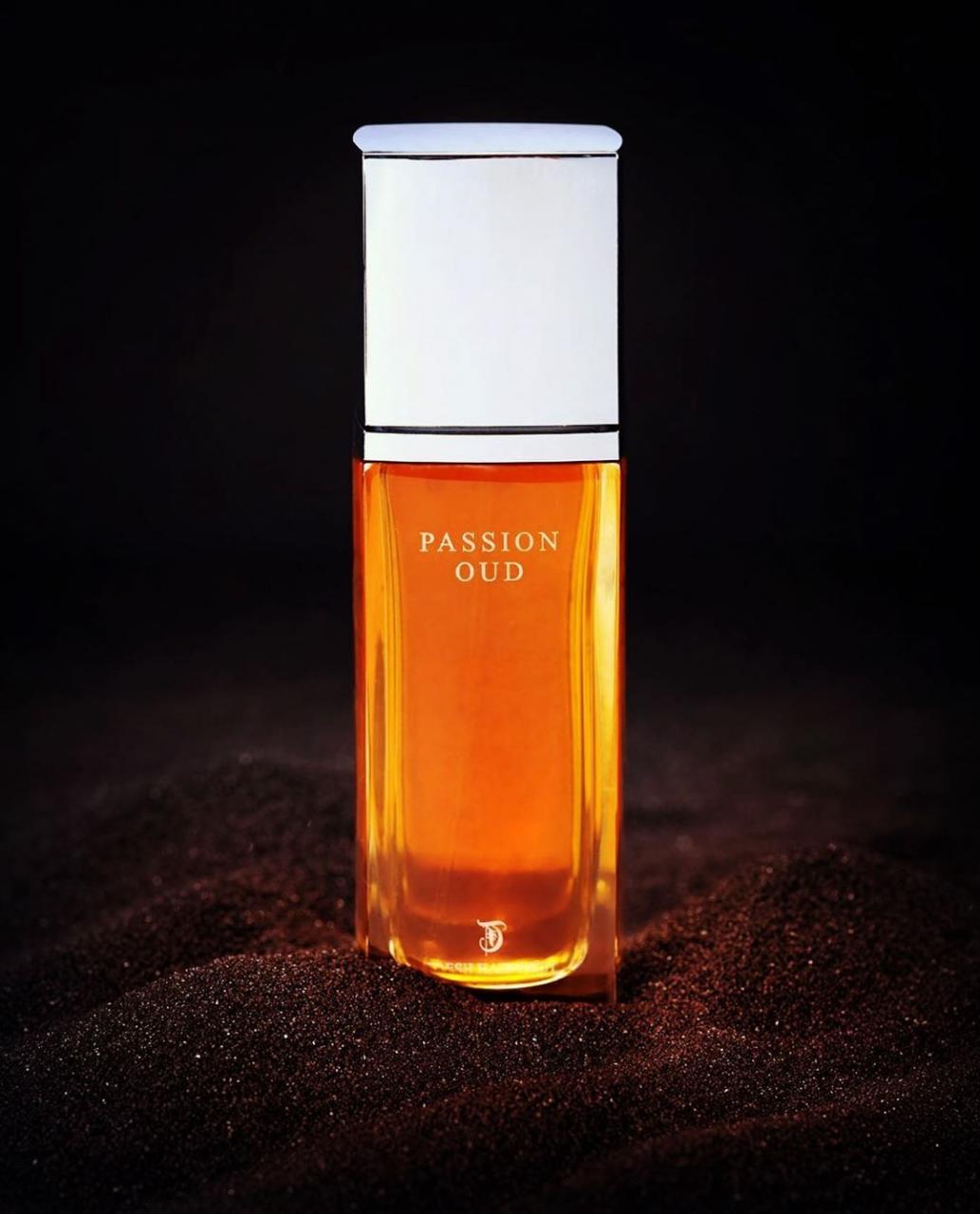 صورة تعرف على طرق ابقاء رائحتك الجميلة لأطول فترة ممكنة,عطور دار الطيب 274 1