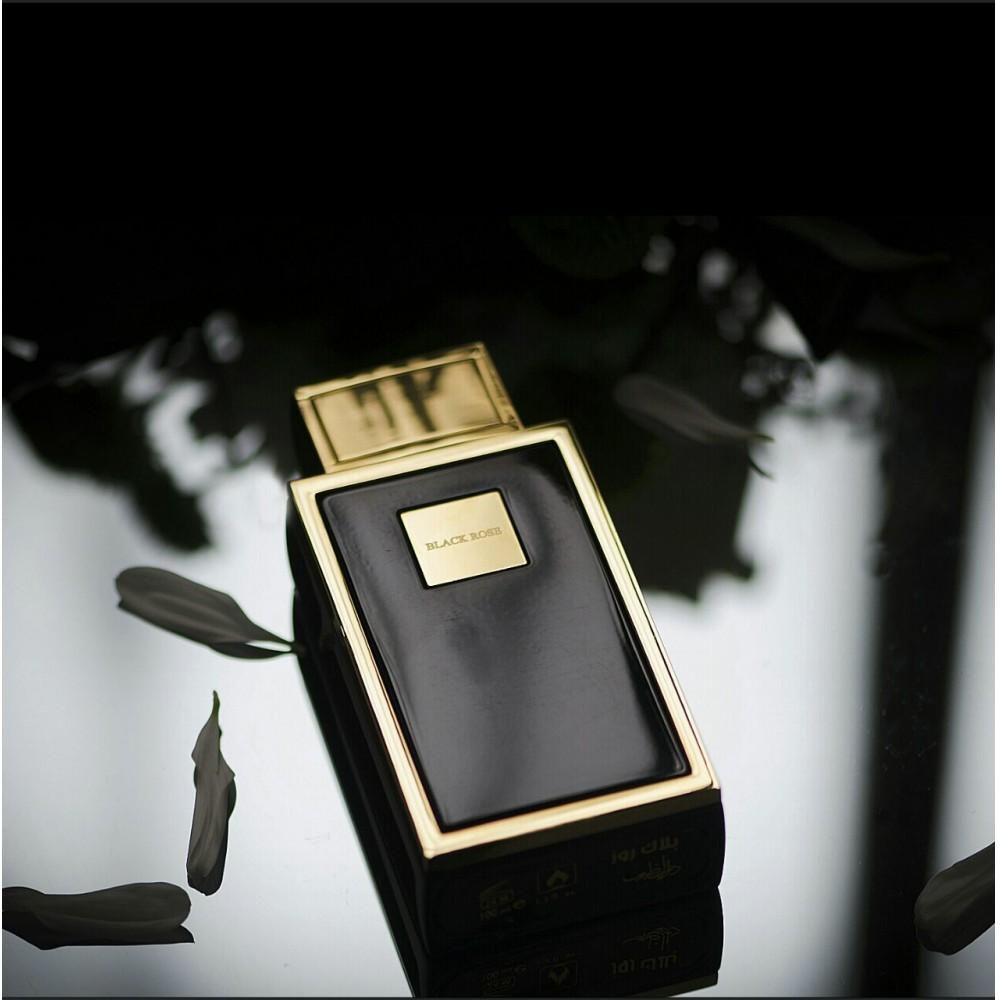 صورة تعرف على طرق ابقاء رائحتك الجميلة لأطول فترة ممكنة,عطور دار الطيب 274 3