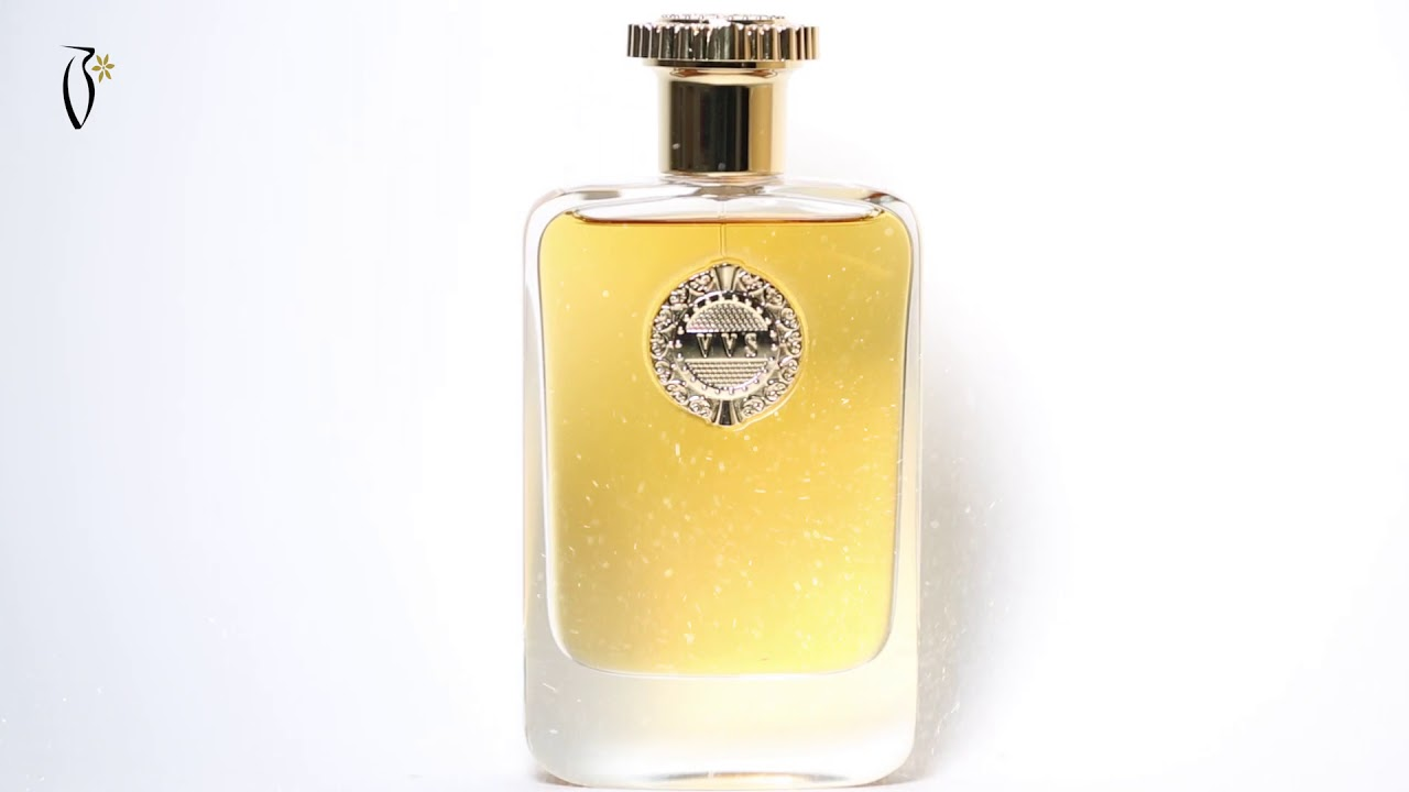 صورة تعرف على طرق ابقاء رائحتك الجميلة لأطول فترة ممكنة,عطور دار الطيب 274 5