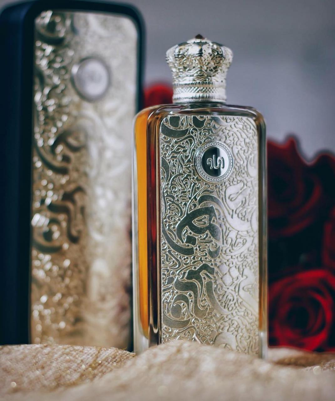 صورة تعرف على طرق ابقاء رائحتك الجميلة لأطول فترة ممكنة,عطور دار الطيب 274 9