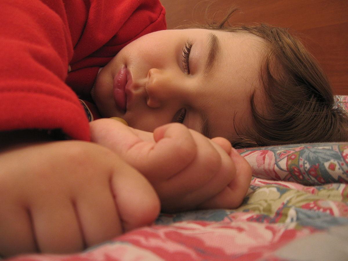 صورة تعرف على اسباب كثرة النوم فى الوقت الحالى,النوم الكثير في علم النفس 286 1