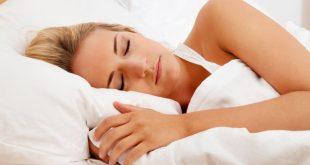 صورة تعرف على اسباب كثرة النوم فى الوقت الحالى,النوم الكثير في علم النفس