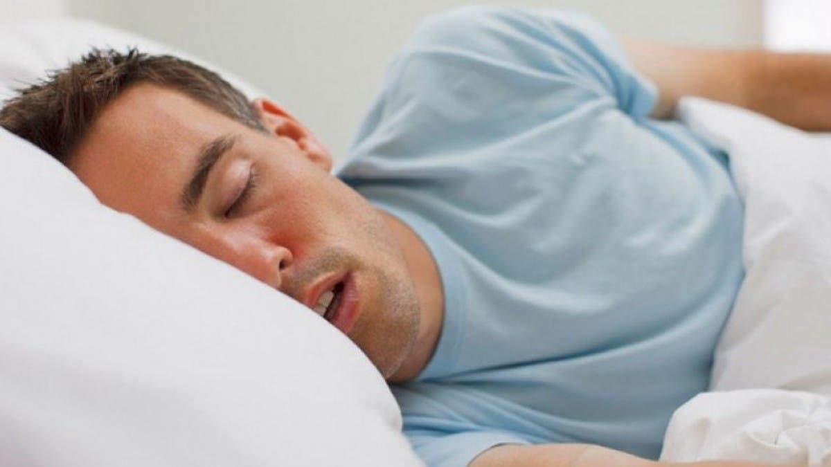 صورة تعرف على اسباب كثرة النوم فى الوقت الحالى,النوم الكثير في علم النفس 286 2