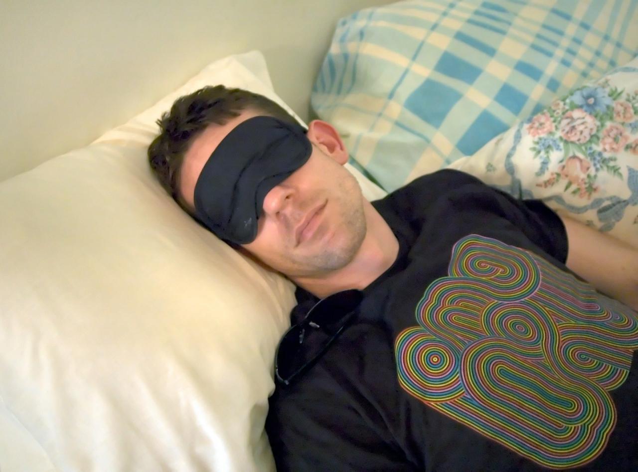 صورة تعرف على اسباب كثرة النوم فى الوقت الحالى,النوم الكثير في علم النفس 286 6