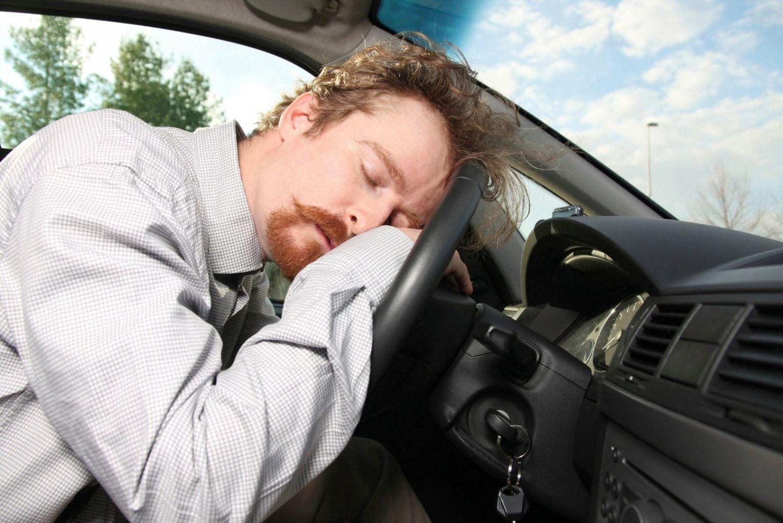 صورة تعرف على اسباب كثرة النوم فى الوقت الحالى,النوم الكثير في علم النفس 286 7